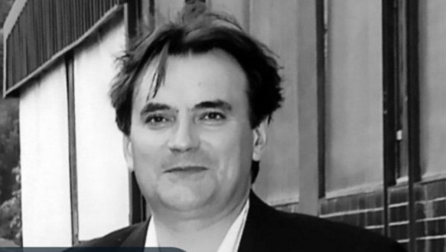 TUGA U NEGOTINU: Preminuo doktor Vojislav Magdić, za pacijente se borio u rodnom gradu, ali i u Beogradu