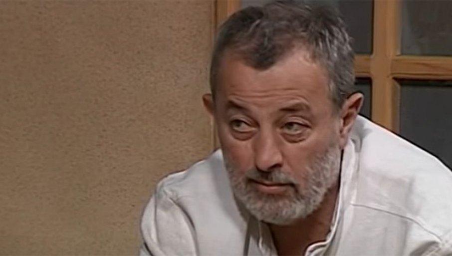 """ADVOKAT OTKAZAO PUNOMOĆJE MIKI ALEKSIĆU: """"Ne mogu da ga zastupam"""""""