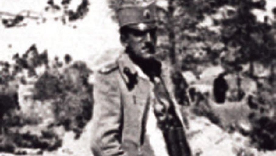 SAVEZNIČKE IGRE NA ŠTETU SRBIJE: Da su sile Antante, 1915. prihvatile srpski zahtev, Prvi svetski rat bi bio skraćen za tri godine
