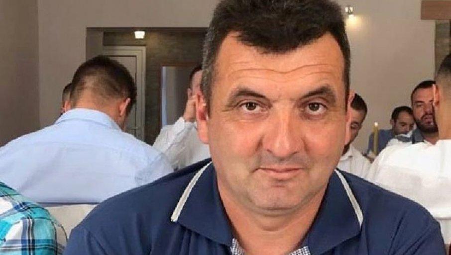 VELIKA TUGA: Preminuo vozač pančevačke Hitne pomoći, ratni veteran iz Krajine i sa Košara