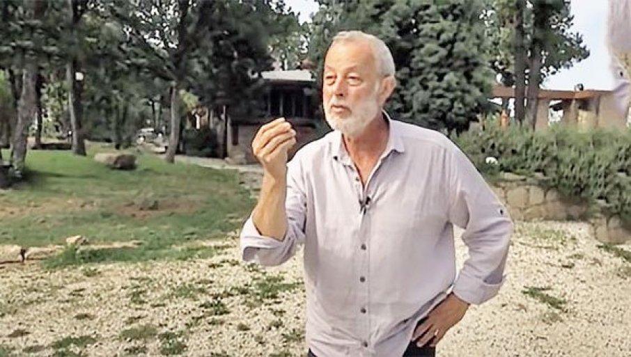 SAD SVEDOCI BRANE MIKU: U Višem tužilaštvu nastavljena istraga protiv učitelja glume Miroslava Aleksića