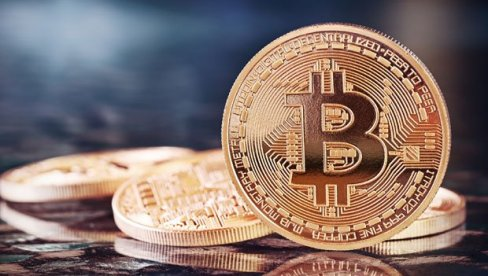 kriptovalute uklanjaju prepreke trgovini kako investirati u bitcoin s lunom