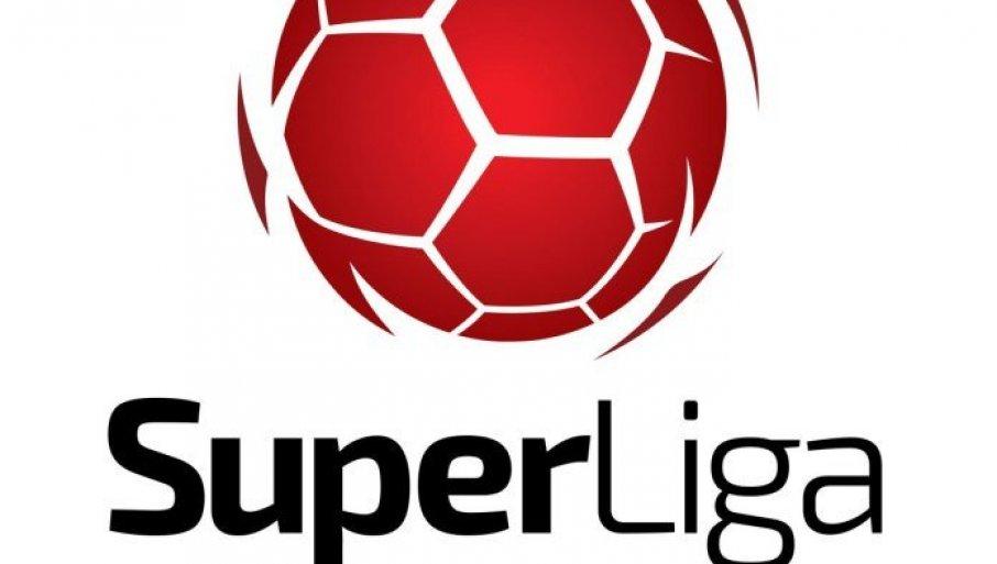 ZAJEDNICA SUPERLIGE ODGOVORILA: Inicijative svih klubova su dobrodošle