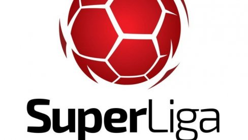 SUPERLIGA: Remi Metalca i Napretka