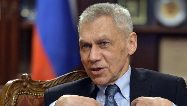 EMBAJADOR BOCAN-HARČENKO PARA NOTICIAS: Comentarios sesgados rusofóbicos sobre el etiquetado de periodistas en Serbia