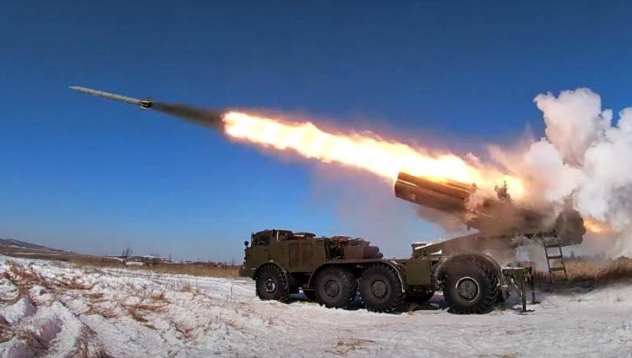 69114_ruska-artiljerija-foto-printscreen-tvzvezda.ru-1_f.jpg?1619098464