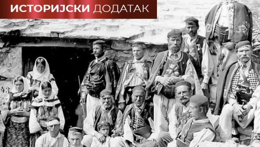 """ZABORAVLJANJE ZLOČINA U IME """"BRATSTVA I JEDINSTVA"""": U jugoslovenskoj državi izostala ekonomska i kulturna  integracija srpskog naroda"""