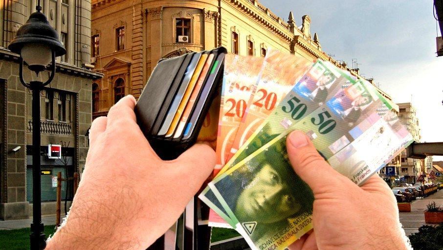 DOBRO PROVERITE U NOVČANIKU! NBS objavila slike - ako imate ovakve novčanice morate pod hitno da ih zamenite (FOTO)