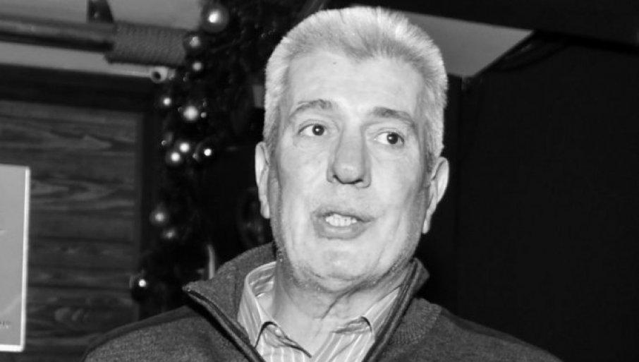 LEGENDARNI KAPITEN I LJUBIMAC NAVIJAČA: Ko je bio Milenko Savović