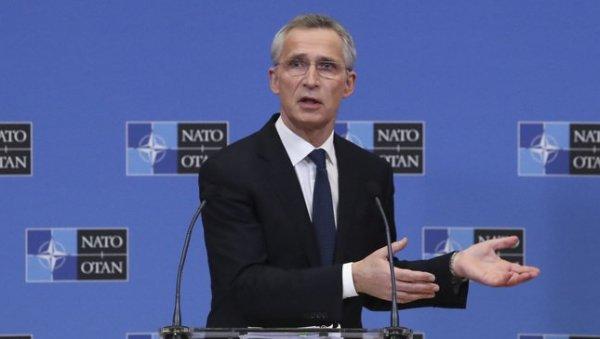 MONTENEGRO SATISFACE LOS DESEOS DE LA OTAN: Stoltenberg revela lo que Krivokapic y Djukanovic le prometieron