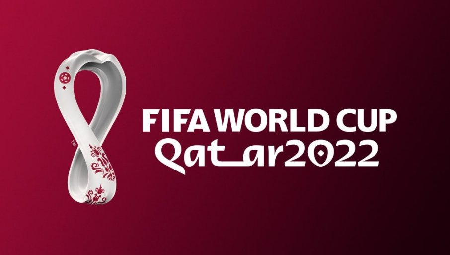 POZNATA ODLUKA FIFA ZA MUNDIJAL: Žreb grupa za Svetsko prvenstvo u Kataru 1. aprila