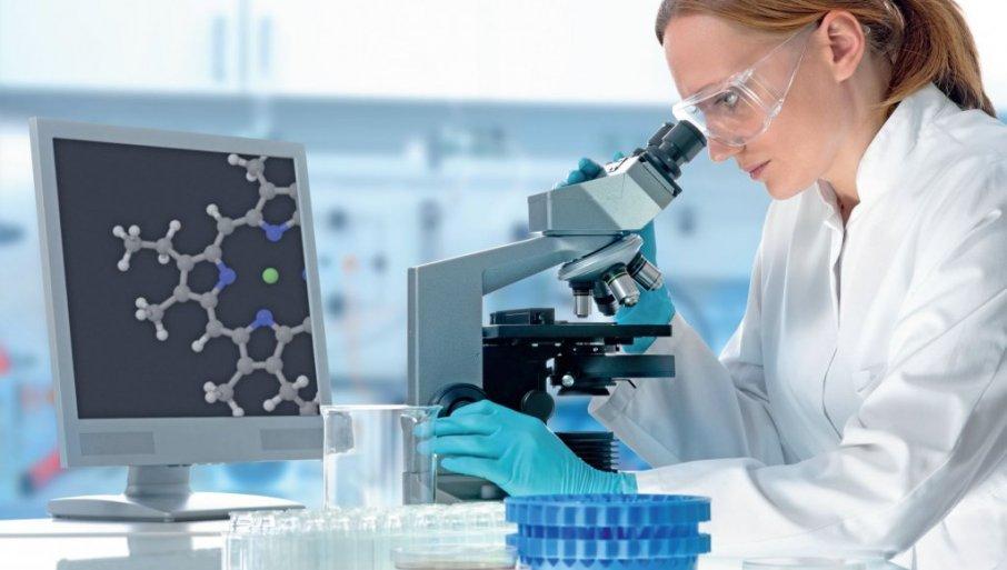 I GENI ODREĐUJU TEŽINU KOVIDA? Naučnici iz Srbije pokušaće da nađu odgovor zašto se infekcija virusom nepredvidivo komplikuje