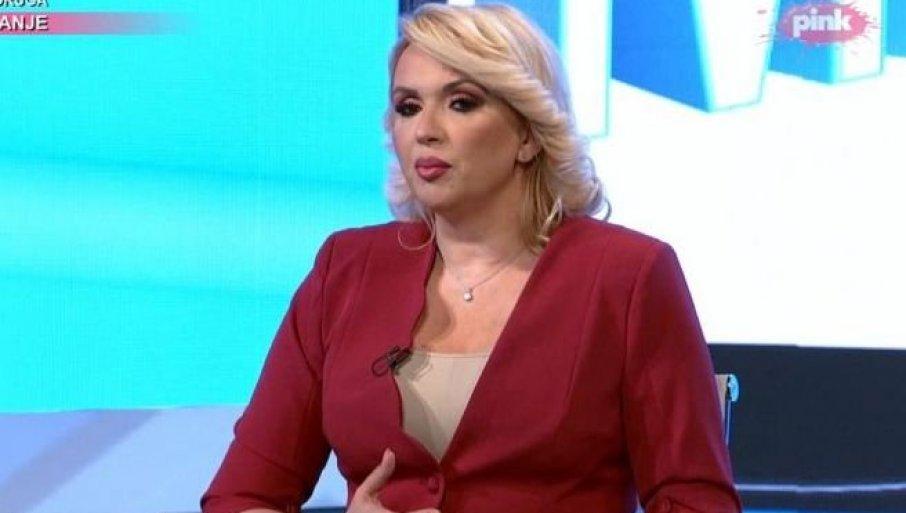 VUČIĆ JE SINOĆ SAOPŠTIO NAJVEĆU ZDRAVSTVENU VEST U OVOM VEKU: Kisić Tepavčević - Naša zemlja je spremna i sposobna, a Torlak je naše blago