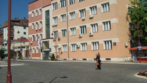 У ДИМИТРОВГРАДУ ТРИ ГОДИНЕ БЕЗ ПРОМЕТА: Од 26.552 продатих стамбених јединица од почетка године, свака друга у Београду