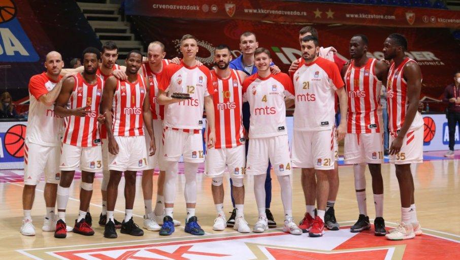 TIP: Počinje nova sezona ABA lige