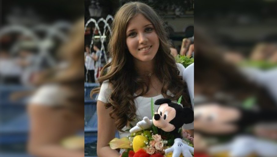 NIJE POKAZAO NI NAJMANJI ZNAK KAJANJA: Tijana bi sutra napunila 22 godine, da joj život nije uzeo mesar iz Surčina