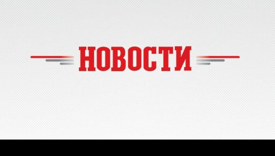 FELJTON - PLJAČKANJE PRAVOSLAVNIH CRKAVA: Verski život srpske zajednice bio je potpuno ukinut