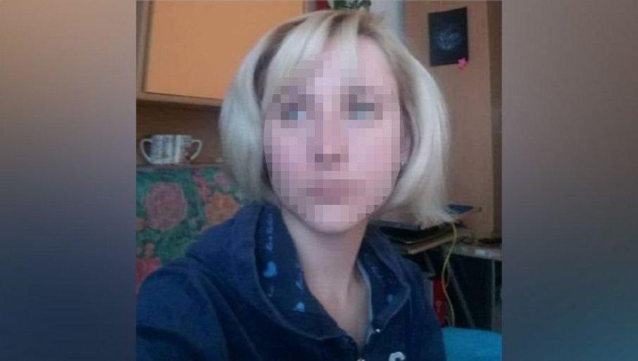 PRONAĐENA NESTALA RENATA: Posle šest dana majka dečaka javila se policiji, ali se još nije vratila kući!