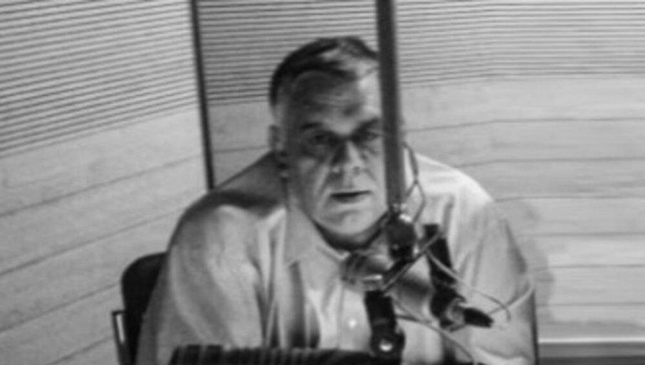 PREMINUO VOJIN VOJINOVIĆ: Čuveni radijski novinar izgubio bitku sa teškom bolešću