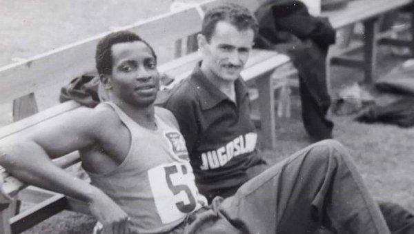 ЛЕОН ЛУКМАН: РАДНИ ВЕК ОД ПУНЕ 72 ГОДИНЕ! Некадашњи репрезентативац Југославије, оснивач Спортске академије, шест и по деценија у просвети