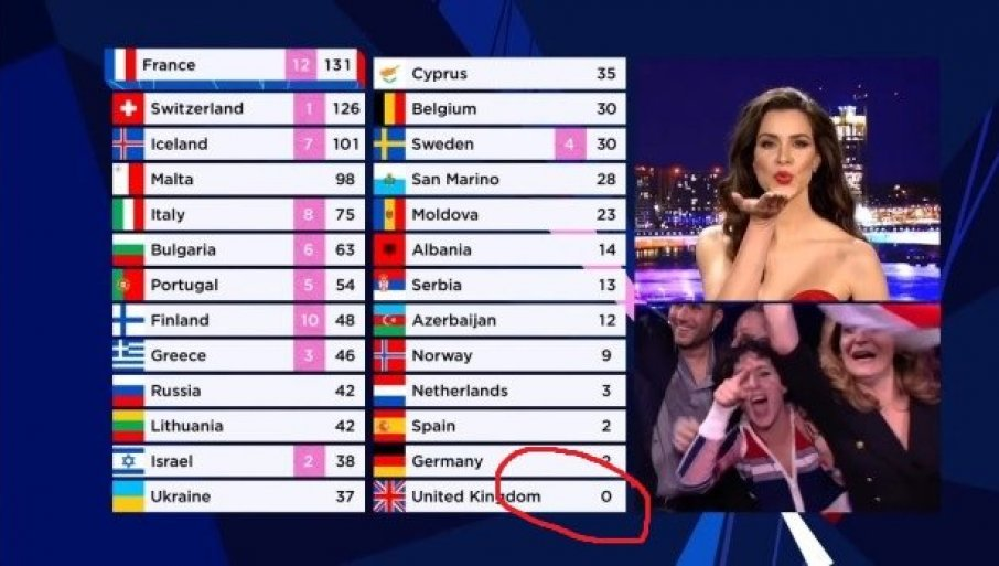 Eurosong 2021 - Page 5 98712_111_f