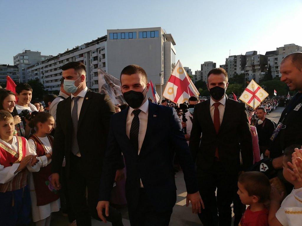 Crna Gora povlači vojnog atašea iz Zagreba - Page 3 102326_viber-image-2021-06-02-19-07-233_orig