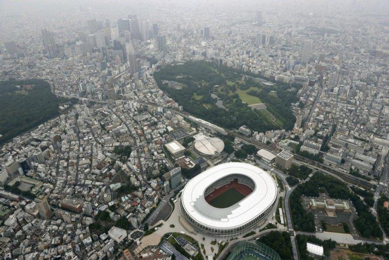 103193 japan tokio grad panorama nacionalnistadion25072020 iff