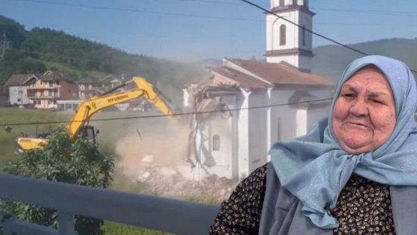 FATA ORLOVIĆ ĆE TUŽITI REPUBLIKU SRPSKU: Advokat tvrdi - postoji pravni  osnov | Novosti.RS