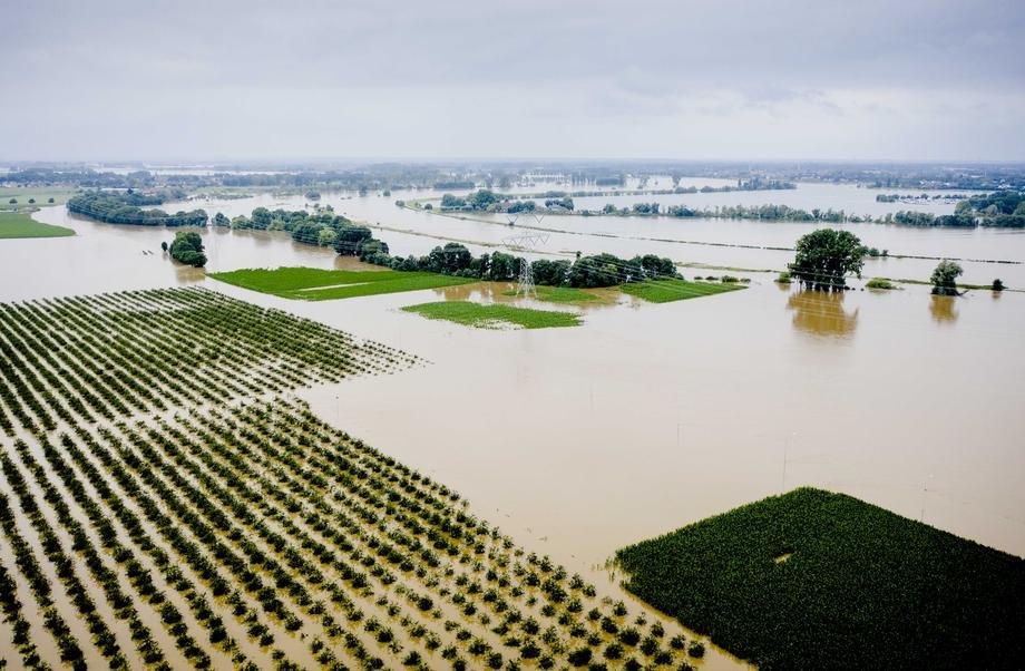 Njemačka : U poplavama najmanje šest poginulih, 30 nestalih - Page 2 117839_w-57048432_orig