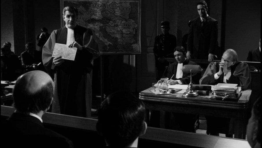 """FILM """"PUCNJI U MARSEJU"""" PREMIJERNO U HERCEG NOVOM: Pred festivalskom publikom 5.avgusta,a u bioskopima od oktobra"""