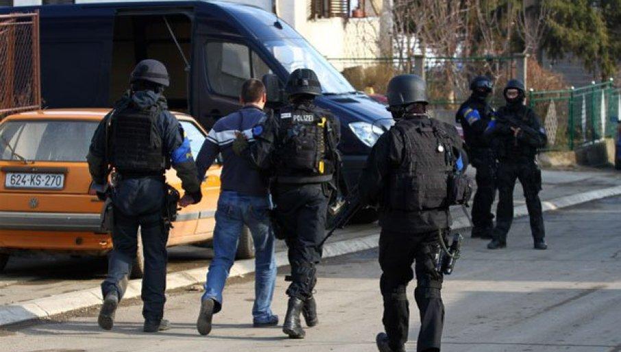 SRBI I KAD PEVAJU, TO JE RATNI ZLOČIN! Advokat LJubomir Pantović o neosnovanim presudama predstavnicima našeg naroda u kosovskom pravosuđu