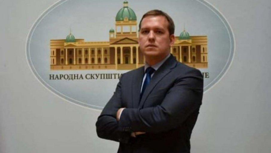 PANIKA JE U TAJKUNSKOJ FIRMI SVE VEĆA Kesar: Važno im je da svaki dan udare na porodicu Vučić