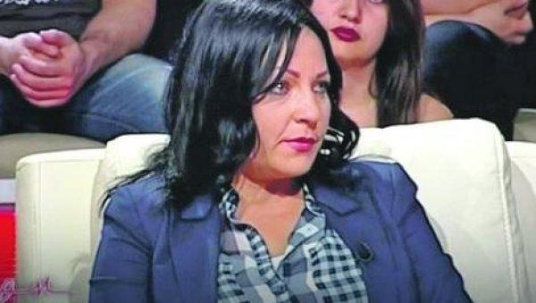 ОТКРИВЕН УЗРОК СМРТИ РАДЕ ИЗ БЕЧА: Ево од чега је умрла жена која се дописивала са Зораном Марјановићем