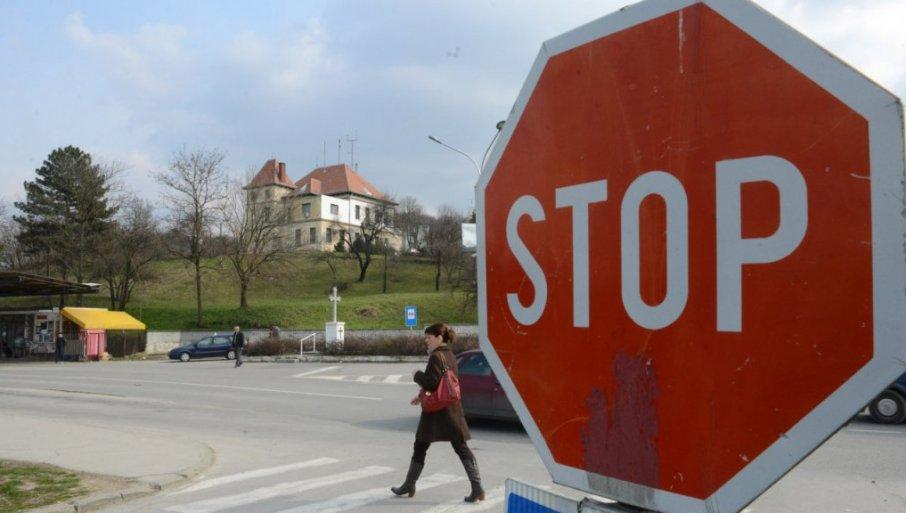 Svi misle da znaju šta poručuje ZNAK STOP - a mnogi greše