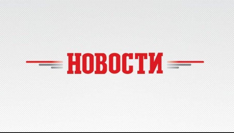 KAKO DO 20 EVRA OD DRŽAVE? Prijava za novčanu pomoć počinje 15. novembra