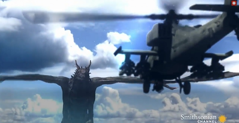 Image result for dragan covic u helikopteru fotos