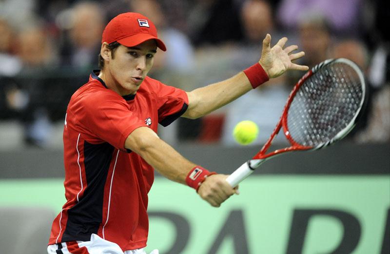 Fotografije poznatih tenisera Sp-lajovic