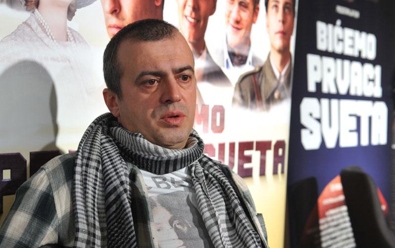 sergej trifunovic intervju