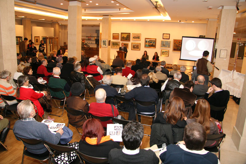 Skupe Slike Bez Kupaca Na Aukcijama Kultura Novostirs