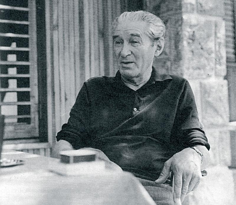 Milos Crnjanski biografija na srpskom