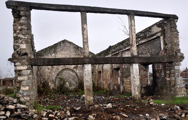 У Албанији, са скадарским Србима, о страдању и борби за идентитет 4