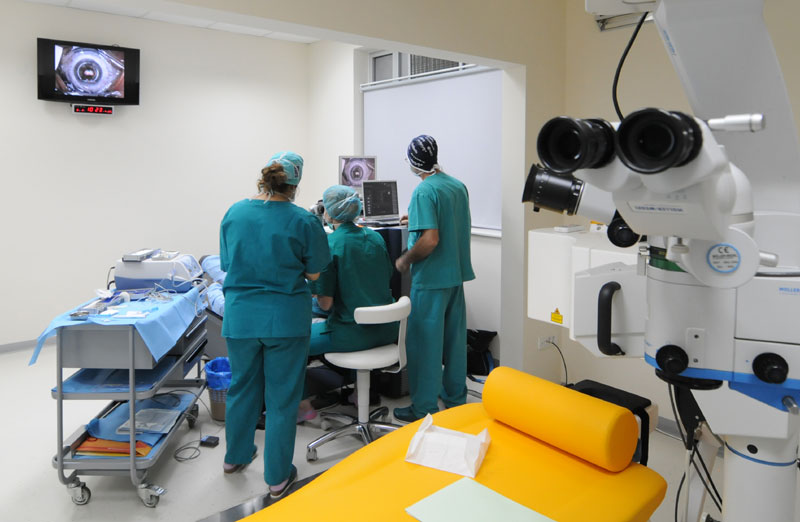 Operaciju Katarakte Ne Treba Odlagati Zdravlje Novosti Rs