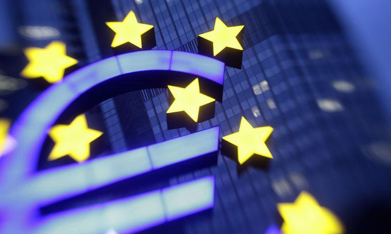 Валютный рынок. Евро перетянул все внимание