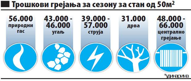 (Фото: Новости)