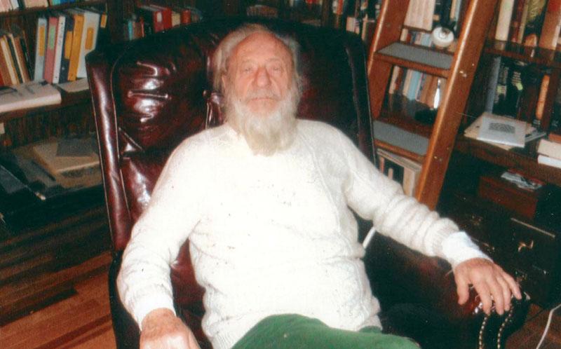 Михаило Шашкијевић