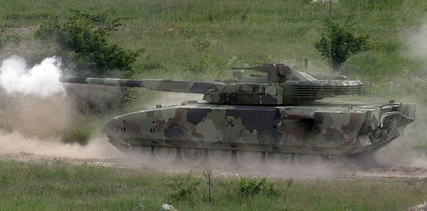 М-20УП