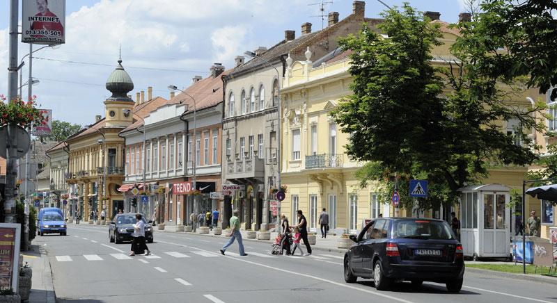 Grad Pancevo - Page 7 14