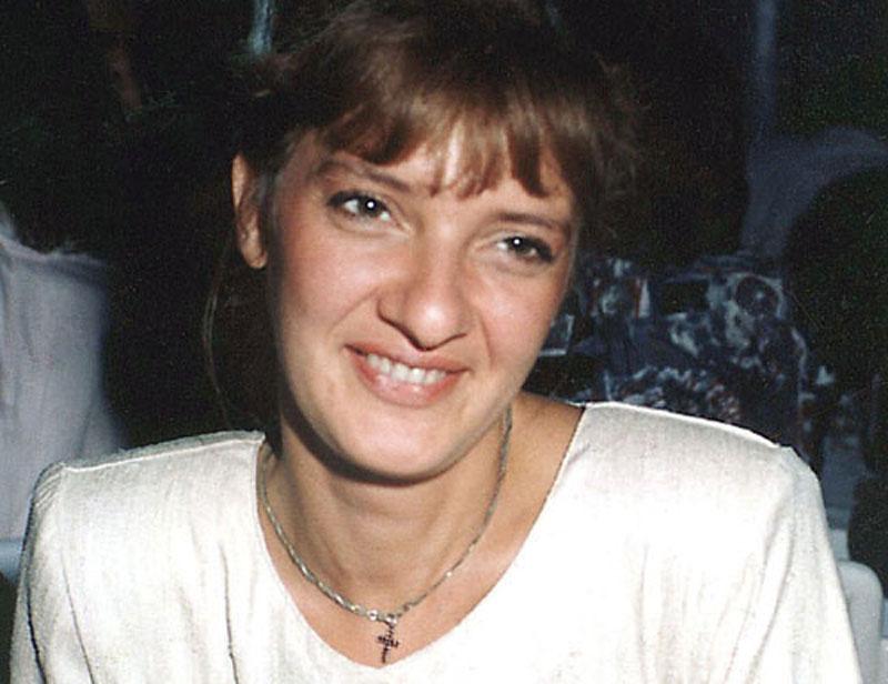 Дада Вујасиновић