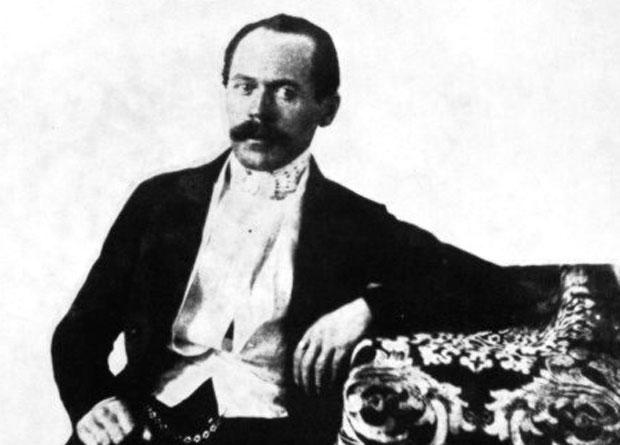 Филип Христић