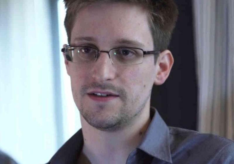 Сноуден: Нека се радују, али ово је мрачан моменат